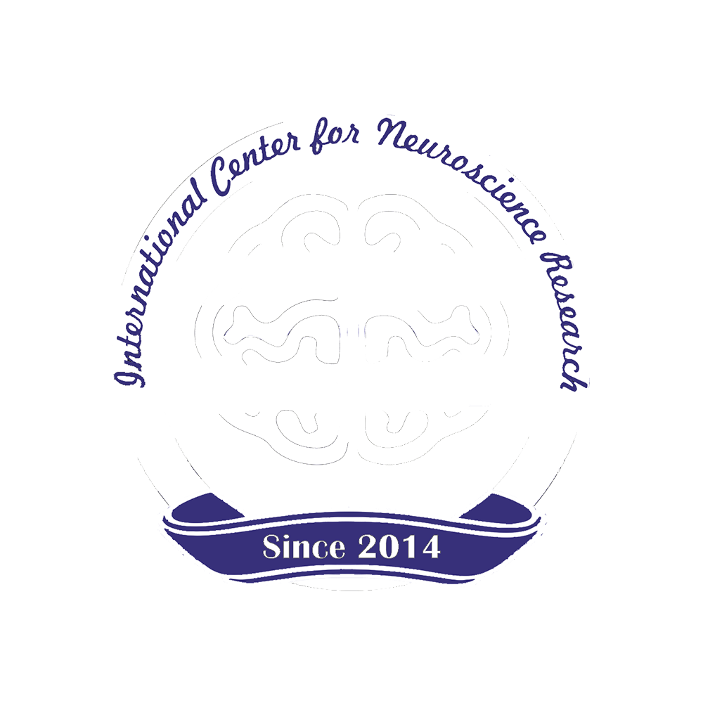 International Center for Neuroscience Research