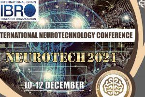 NEUROTECH-2021-1